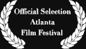 Official Selection of Werner Erhard Movie at Atlanta Film Festival