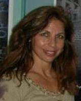 Robyn Symon